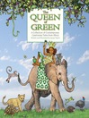 The Queen of Green (eBook): A Collection of Contemporary Cautionary Tales from Africa